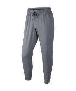 Gym Men Trouser