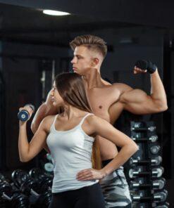 Fitness / Gym Wear